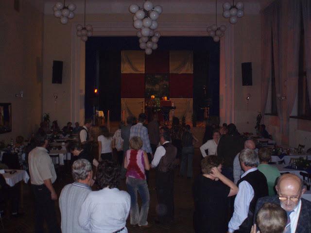 27.9.2008 Krmášová zábava - p9270214.jpg