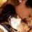 Romina Fuentes's profile photo