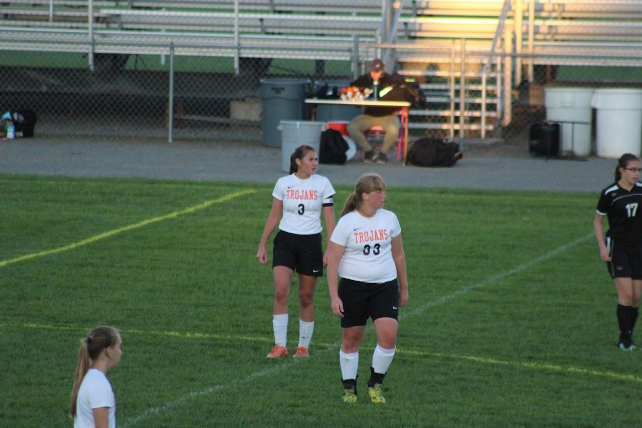 Girls soccer/senior night- 10/16 - IMG_0544.JPG