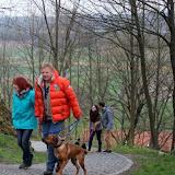 19. April 2016: On Tour zum Parkstein - Parkstein%2B%252815%2529.jpg