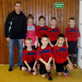02.02.2013 F-Jugend