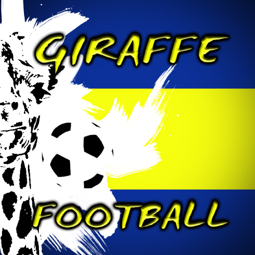 Giraffe Football review