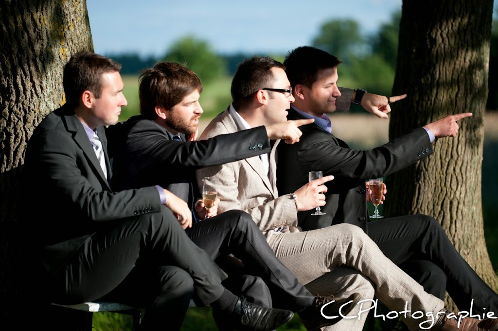 mariage_ccphotographie-1