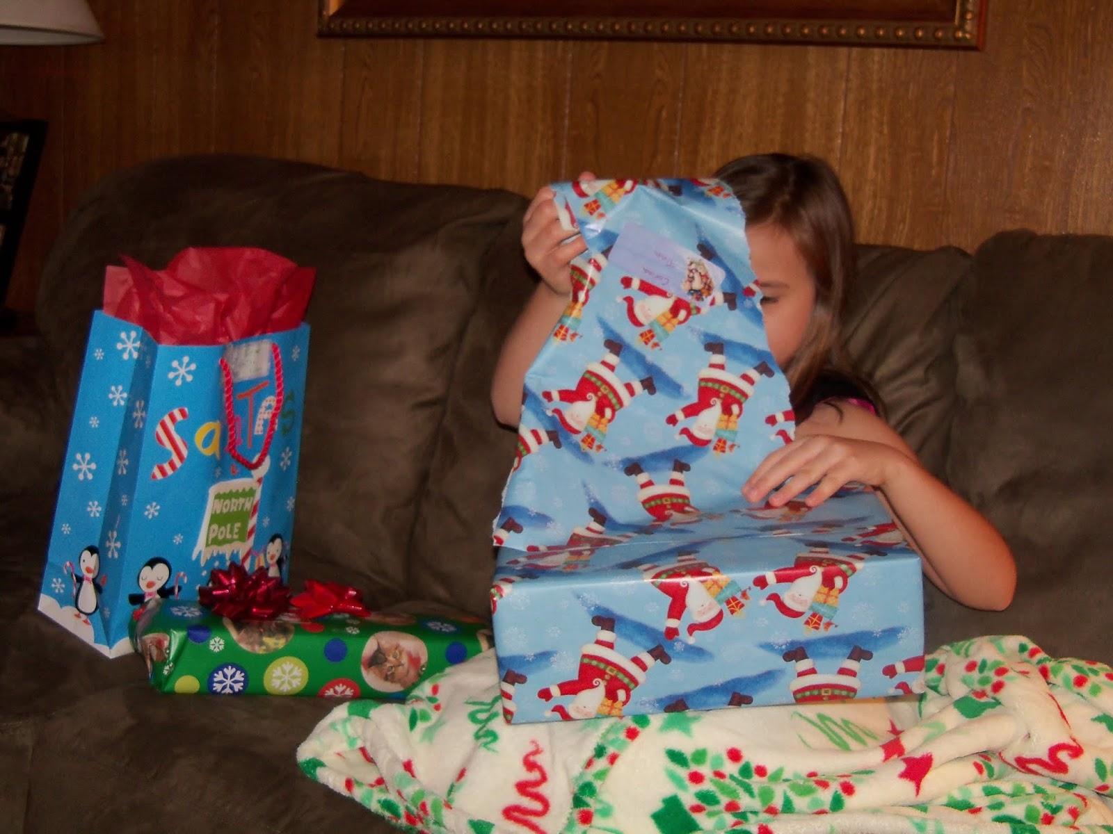 Christmas 2012 - 115_4525.JPG