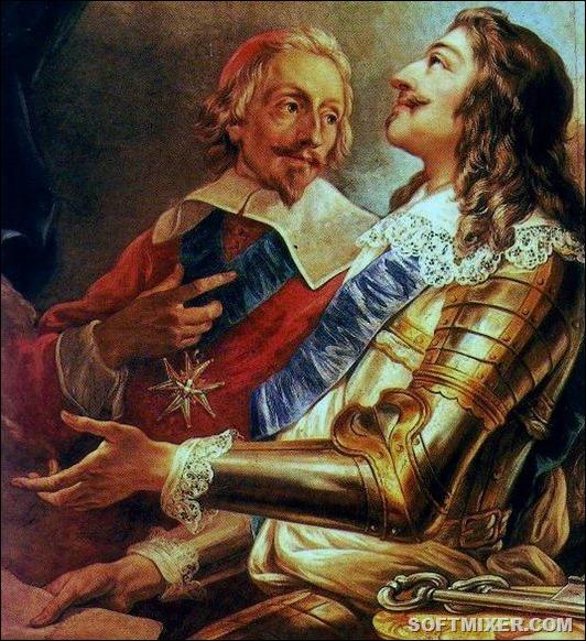 Louis_XIIIс