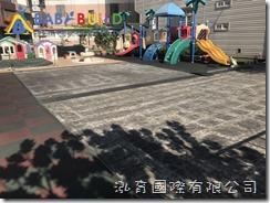 桃園市私立晨光幼兒園