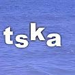 Tska T