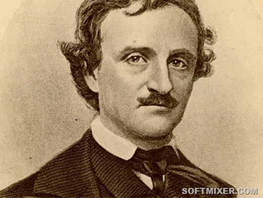 [Edgar-Allan-Poe-5%5B4%5D]