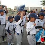 Apertura di pony league Aruba - IMG_6850%2B%2528Copy%2529.JPG