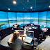DOTr, CAAP inaugurate first Aerodrome 3D Tower Simulator in PH