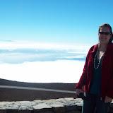 Hawaii Day 8 - 114_2110.JPG