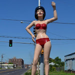 Peoria Bikini.jpg