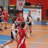 basket 182.jpg