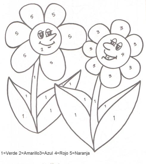 [22+-+flores+y+primaveras+%2829%29%5B2%5D]