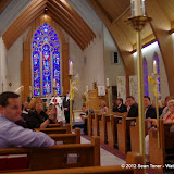 05-12-12 Jenny and Matt Wedding and Reception - IMGP1649.JPG