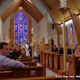 05-12-12 Jenny and Matt Wedding and Reception - IMGP1649.JPG