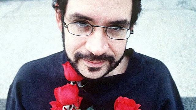 Cedo demais: 15 anos sem Renato Russo