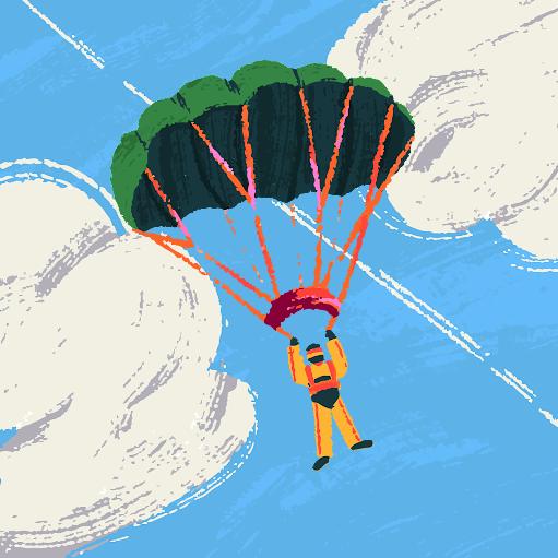 Rui Garutti