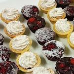 Petite Sweet Treats.jpg