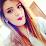Christina Calamia's profile photo