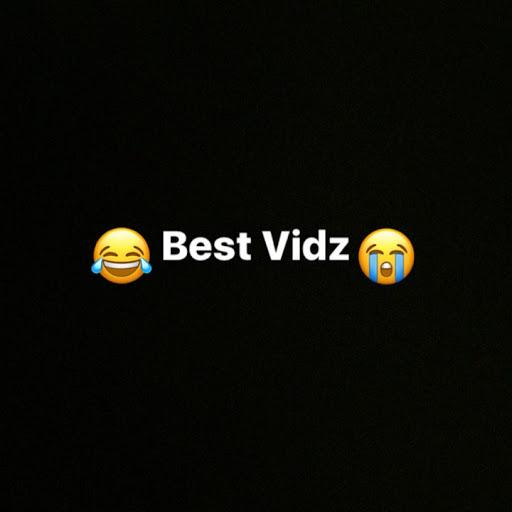 Best Vidz