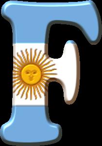 [Alfabeto-con-bandera-de-argentina-006%5B5%5D]