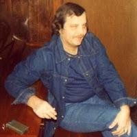 1970s-Jacksonville-68