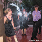 Casino-Party - Photo 22