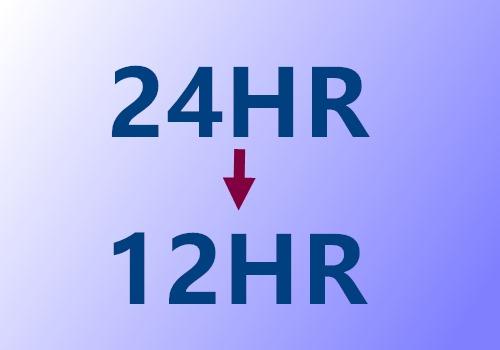 [24hrto12hr%5B3%5D]