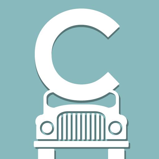 車まとめ車関連の最新情報やおもしろネタが満載カーファイリング 新聞 App LOGO-APP開箱王