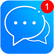 Text Messages: Free Text + Calls