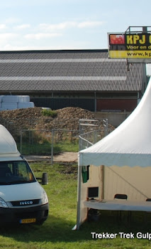 Zondag 22-07-2012 (Tractorpulling) (227).JPG