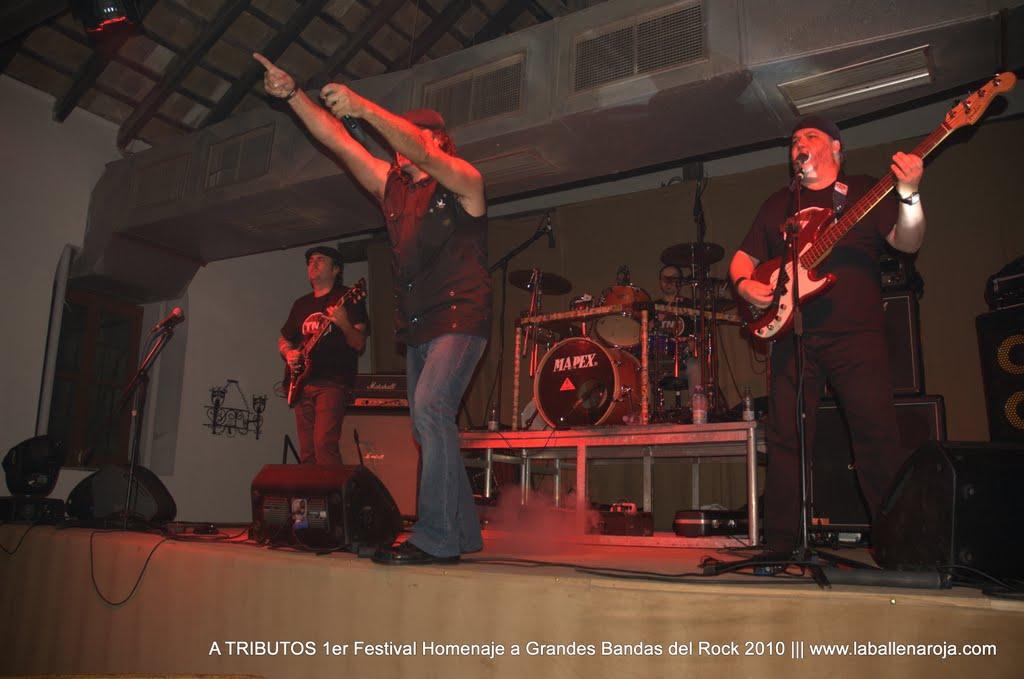 A TRIBUTOS 1er Festival Homenaje a Grandes Bandas del Rock 2010 - DSC_0216.jpg