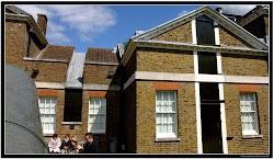 Greenwich95.jpg