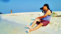 ngebolang-pulau-harapan-5-6-okt-2013-pen-34