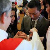 Baptism May 19 2013 - IMG_2836.JPG