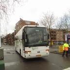 Vanhool van Brabant Expres bus 51.JPG