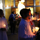 Our Lady of Sorrows Liturgical Feast - IMG_2482.JPG