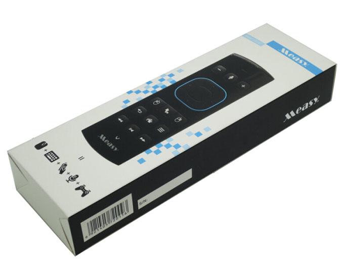 measy gp830 ban phim chuot bay khong day cho android tv box 25