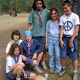 Campaments amb Lola Anglada 2005 - CIMG0390.jpg