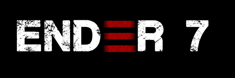 Ender 7