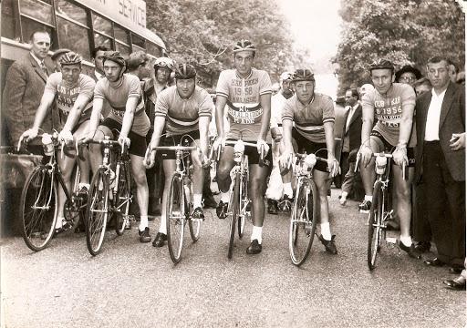 foto 17 NK clubs 1958.jpg