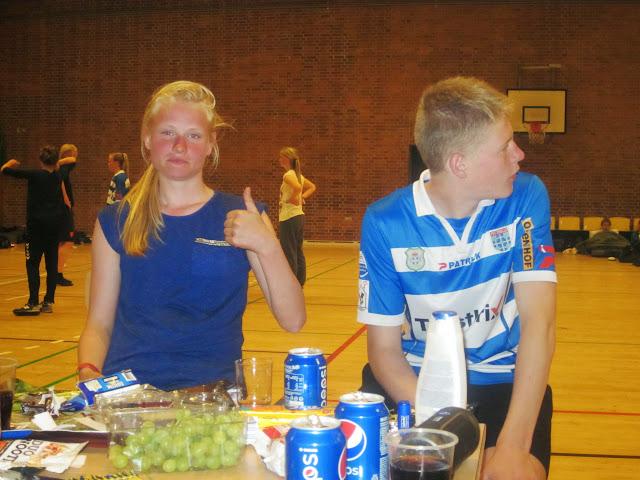 Aalborg City Cup 2015 - IMG_3556.JPG