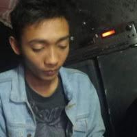 Profile picture of Rizky