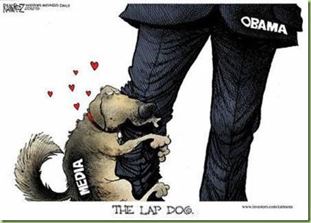 Obama_Media_lapdog