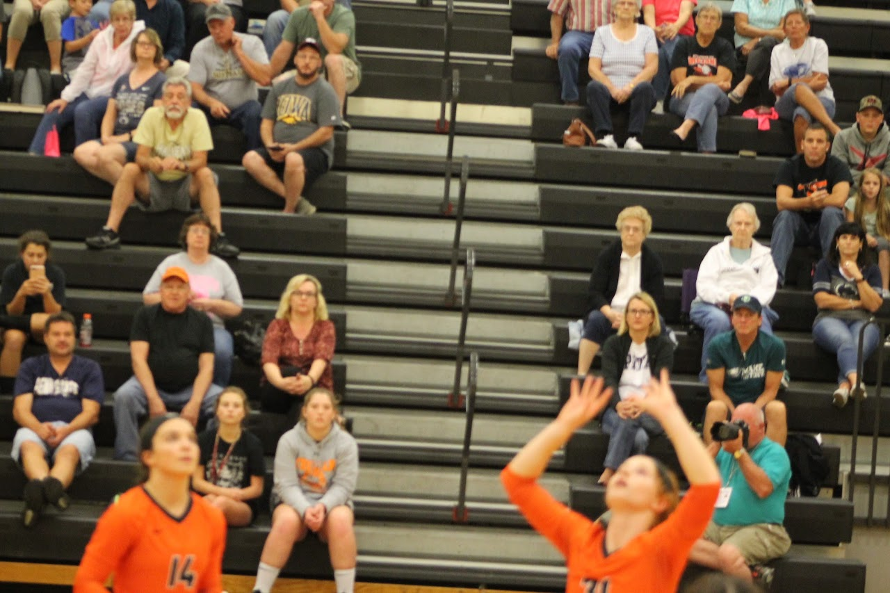 Volleyball 10/5 - IMG_2572.JPG