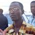 Critica que a los haitianos se les llame extranjeros cuando están en este país