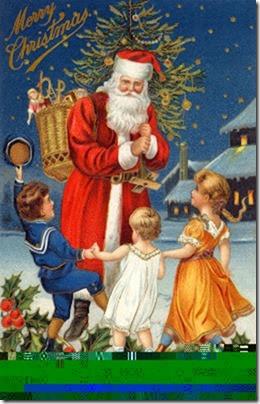 navidad antigua (1)