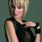lindos-medium-hair-032.jpg