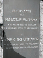 Schuitmaker, Yme C. en Sijtsma, Maartje.jpg
